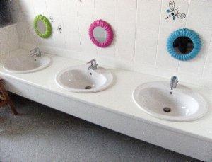 cr che municipale de brives charensac la petite maison bleue. Black Bedroom Furniture Sets. Home Design Ideas